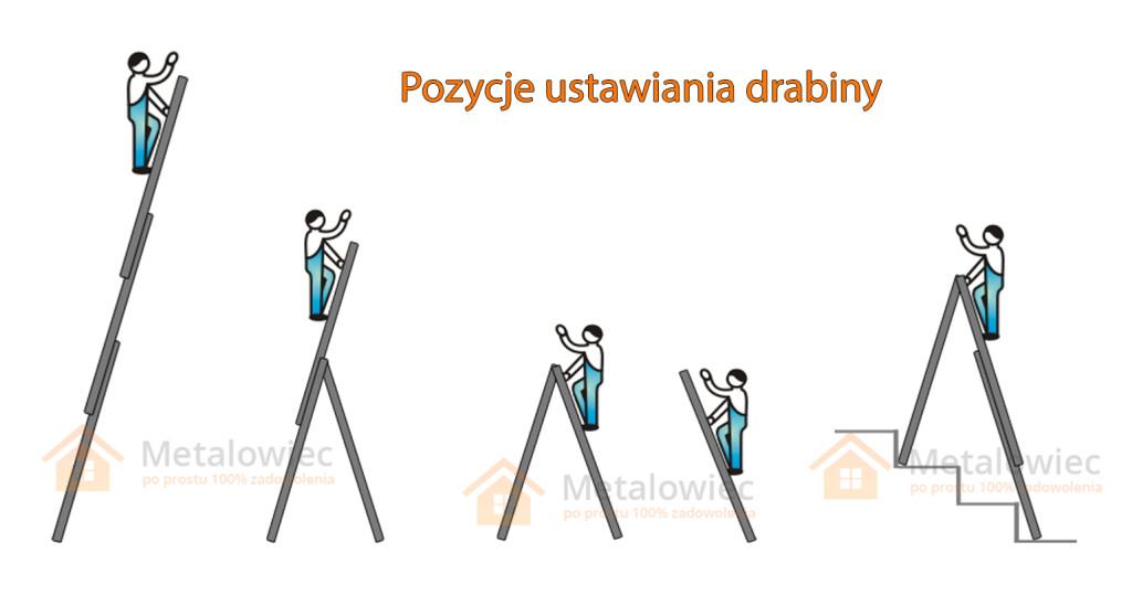 drabina_3x7_grafika_002a