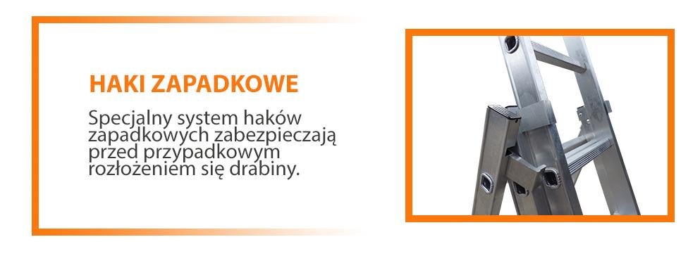 drabina_3x7_okno_grafika_004
