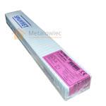 elektrody spawalnicze różowe normal spawmet