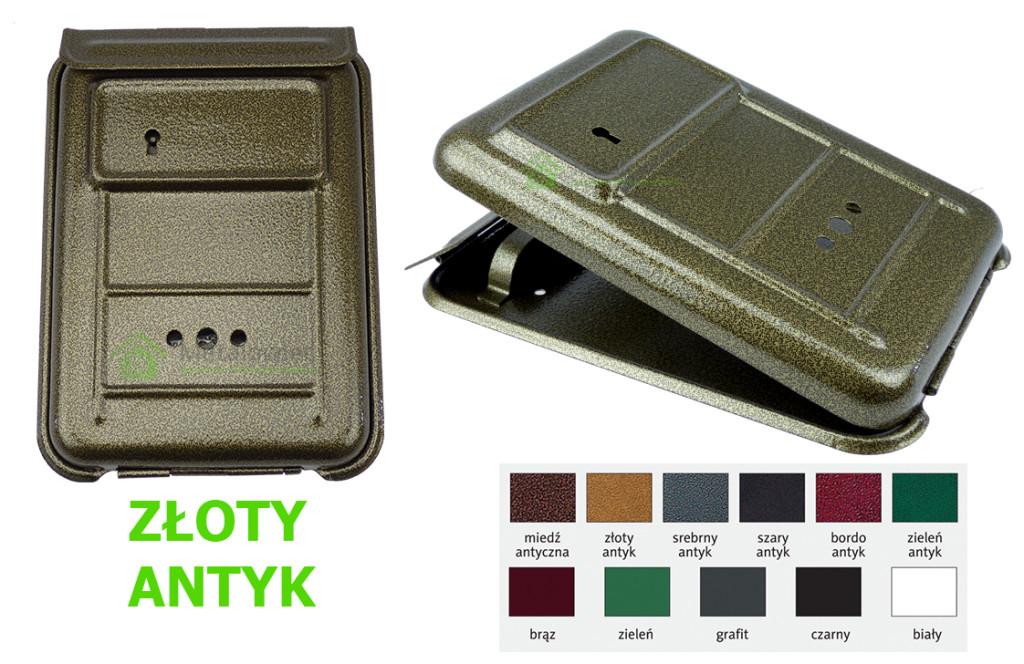 skrzynka_s04_zloty_kolory_001
