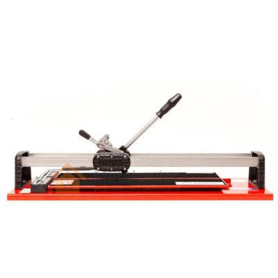 maszyna do cięcia płytek i glazury z amortyzowaną podstawą