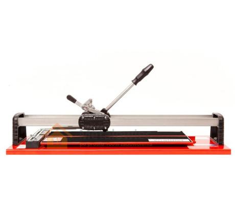 maszynka do cięcia płytek i glazury z amortyzowaną podstawą