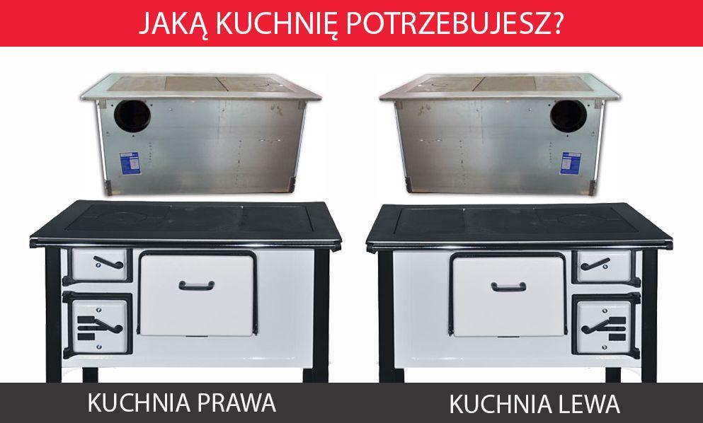 kuchnia_prawa_lewa