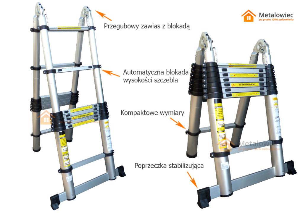 drabina_teleskop_grafika_005