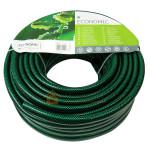 wąż ogrodowy cellfast 3 warstwy