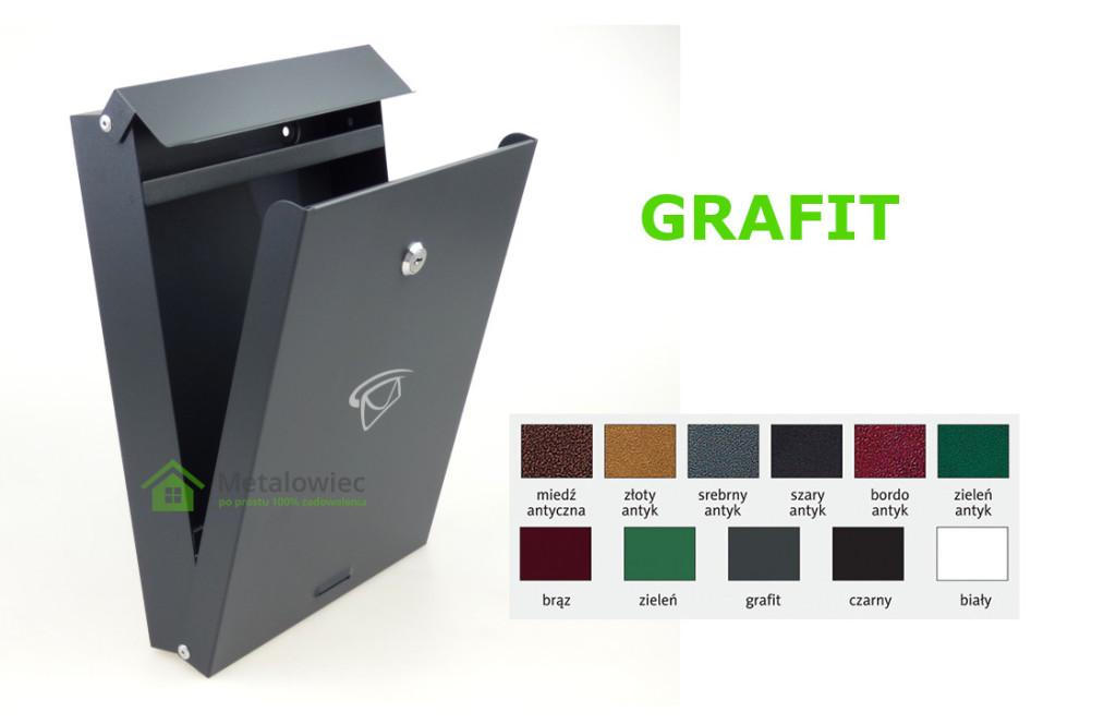 skrzynka_s14_grafit_kolory_001