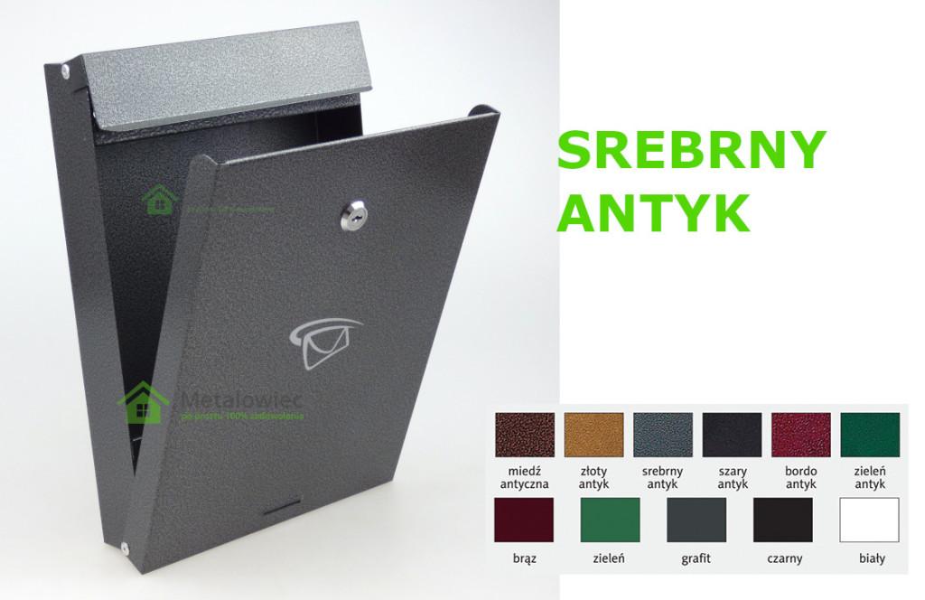 skrzynka_s14_srebrny antyk_kolory_001